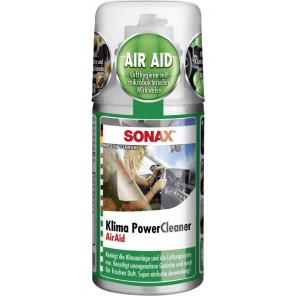 SONAX KlimaPowerCleaner AirAid 100 ml