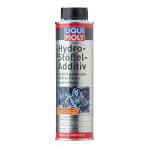 Liqui Moly Hydro-Stössel-Additiv 300ml