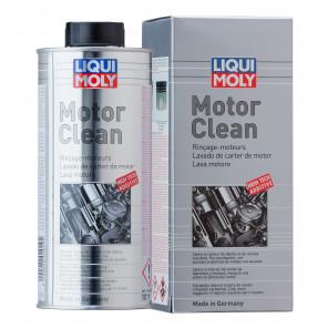 Liqui Moly Motor Clean 500ml