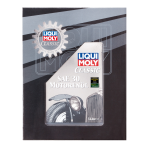 Liqui Moly Classic Motorenöl SAE 30 5l