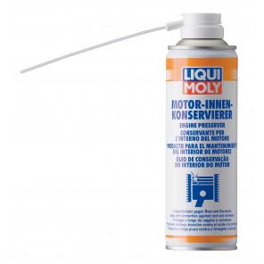 Liqui Moly Motor Innenkonservierer 300ml