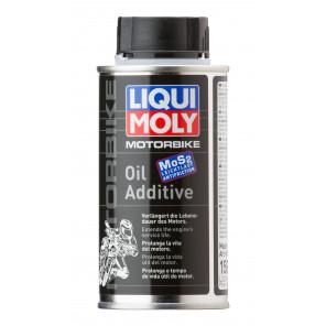 Liqui Moly Racing Bike-Öl Additiv 125ml