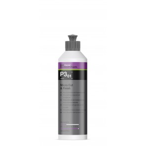 Koch-Chemie Micro Cut & Finish P3.01 250ml