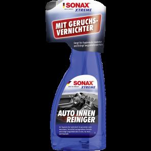 SONAX XTREME Auto Innen Reiniger 500ml