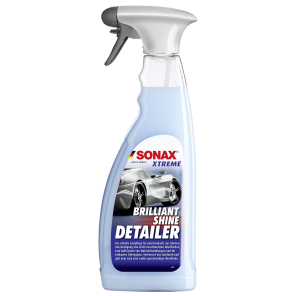 Sonax Xtreme BrillantShine Detailer 750ml
