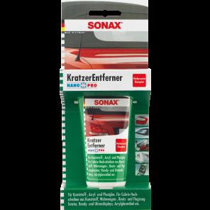 Sonax KratzerEntferner Kunststoff 75ml