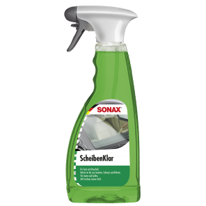Sonax ScheibenKlar 500ml