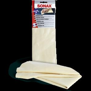 Sonax PremiumLeder