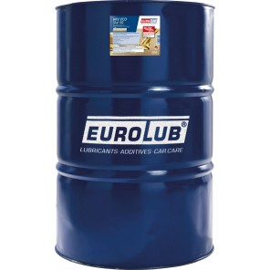 Eurolub WIV ECO 5W-30 Motoröl 208l Fass