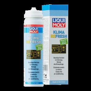 Liqui Moly 21465 Klima Refresh (allergenfrei) 75ml
