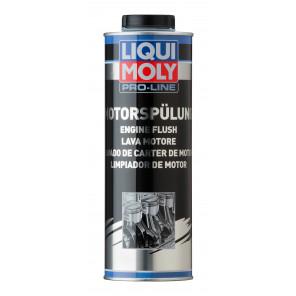 Liqui Moly 2425 Pro-Line Motorspülung 1l