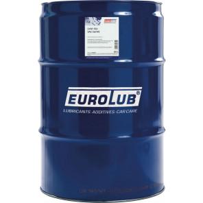 Eurolub SYNT PDI SAE 5W-40 Motoröl 60l Fass