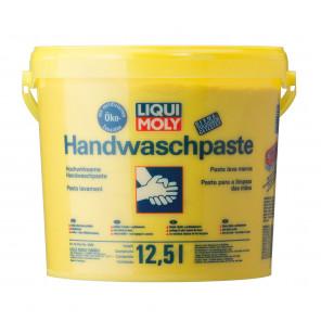 Liqui Moly Handwaschpaste 12.5l