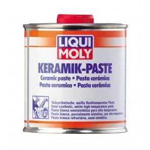 Liqui Moly Keramik-Paste 250g