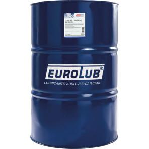 Eurolub CLEANTEC 5W-30 Motoröl 208l Fass