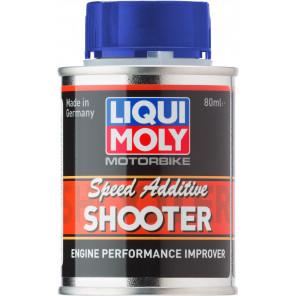 Liqui Moly 3823 Motorbike Speed Shooter 80ml
