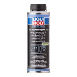 Liqui Moly PAG Klimaanlagenöl 150 250ml