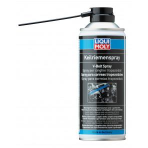 Liqui Moly Keilriemen-Spray 400ml