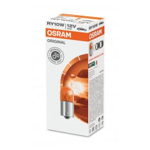 Osram RY10W 12V 10W BA15s 1st.