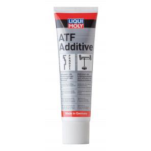 Liqui Moly ATF Additive 250 ml