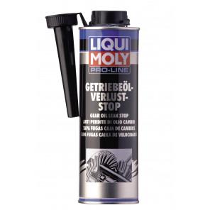 Liqui Moly Pro Line Getriebeöl Verlust Stop 500ml