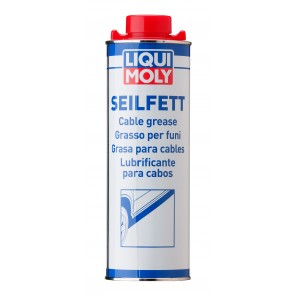 Liqui Moly 6173 Seilfett 1l