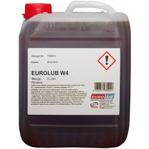 Eurolub W4 5l