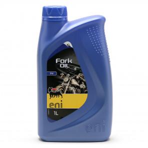 ENI Fork Oil SAE 5W Gabelöl fork oil 1l