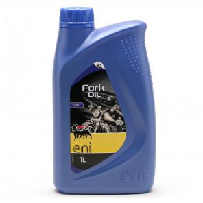 ENI Fork Oil SAE 7,5W Gabelöl fork oil 1l