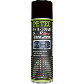 PETEC 73150 - Unterbodenschutz