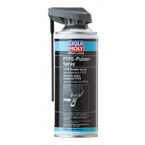 Liqui Moly Pro-Line PTFE-Pulver-Spray 400ml