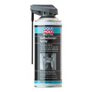Pro-Line Haftschmier Spray 400ml