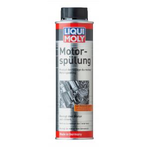 Liqui Moly 7681 Motor-Spülung 300ml