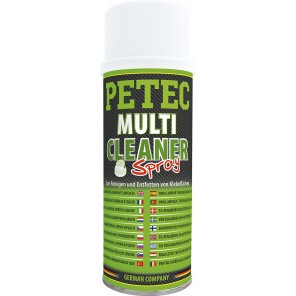 Petec Multi-Cleaner 200ml