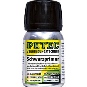 Petec Schwarzprimer 30ml
