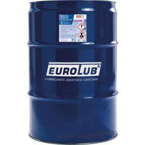 Eurolub Kühlerfrostschutz D-40 Super Konzentrat 60l Fass