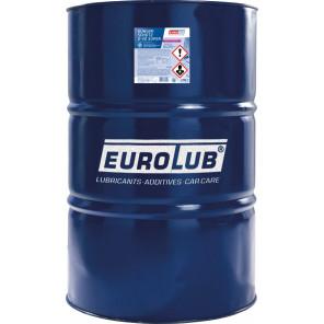 Eurolub Kühlerfrostschutz D-40 Super Konzentrat 208l Fass