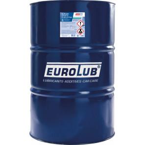 Eurolub Kühlerfrostschutz D-48 Extra Konzentrat 208l Fass
