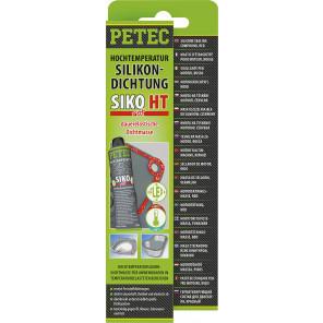 PETEC 97880 - Dichtstoff
