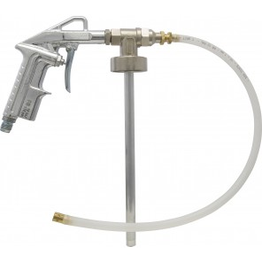 Petec Unterbodenschutz Pistole