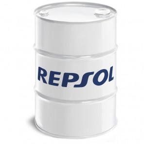 Repsol LKW/ NKW Motoröl DIESEL TURBO VHPD 5W30 208 Liter