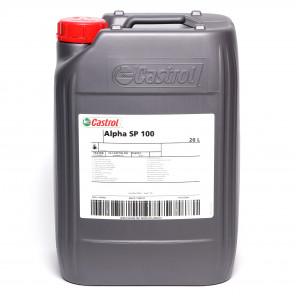 Castrol Alpha SP 100 20l Kanister