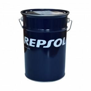 Repsol Lithium Schmierfett MP 2 5 kg