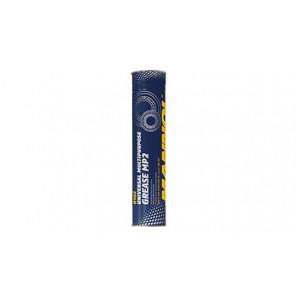 Mannol MP-2 Multipurpose Grease Universal Mehrzweckfett 400g