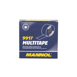 Mannol Multi-Tape 1 Stück (5m)