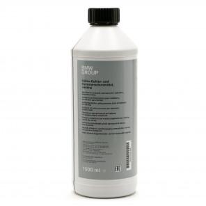 Original BMW Kühler-Gefrier-und Korrosionschutzmittel, nitritfrei 1,5l
