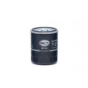 SCT Germany Ölfilter