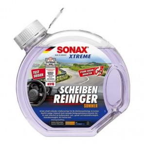 Sonax Xtreme ScheibenReiniger gebrauchsfertig 3l
