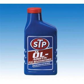 STP Öl- Additiv/ Zusatz für Benzinmotoren 450ML