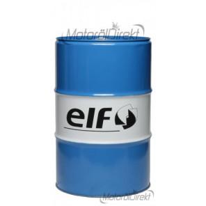 Elf Evolution FULL-TECH LLX 5W-30 Motoröl 60l Fass